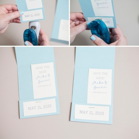 SomethingTurquoise-DIY-Perfect-Match-Save-the-Date-Invitations-0011