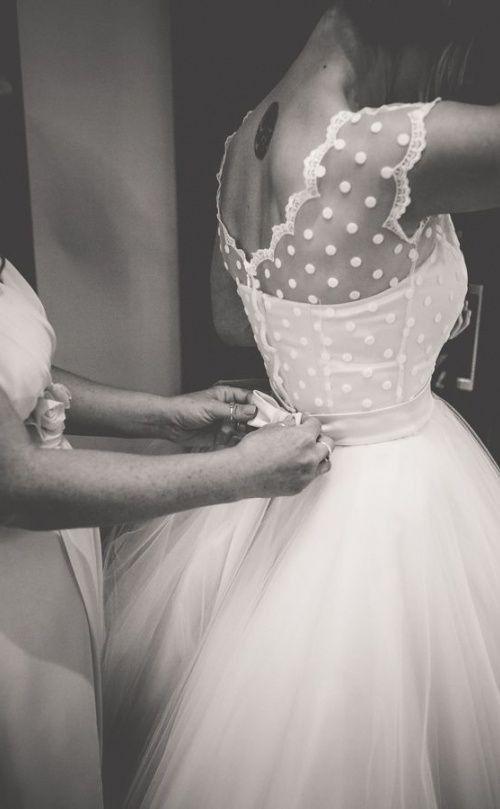 vestidonovialuckyshop