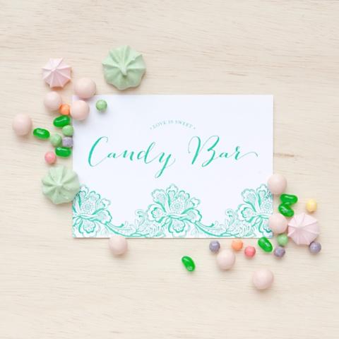 candybar-5