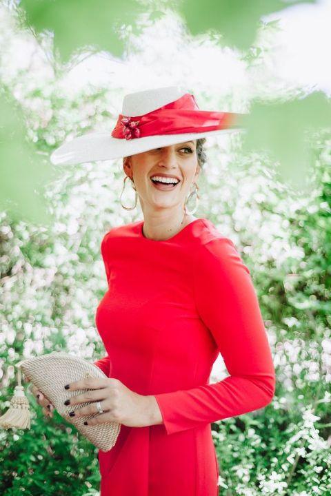 invitada-rojo-stylelovely