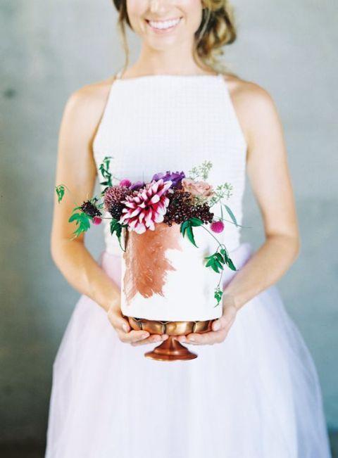 momentos-boda-bridalmusings