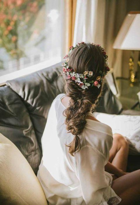 momentos-boda-pettitemafalda