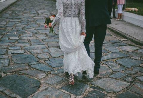 momentos-boda-vogue-spain